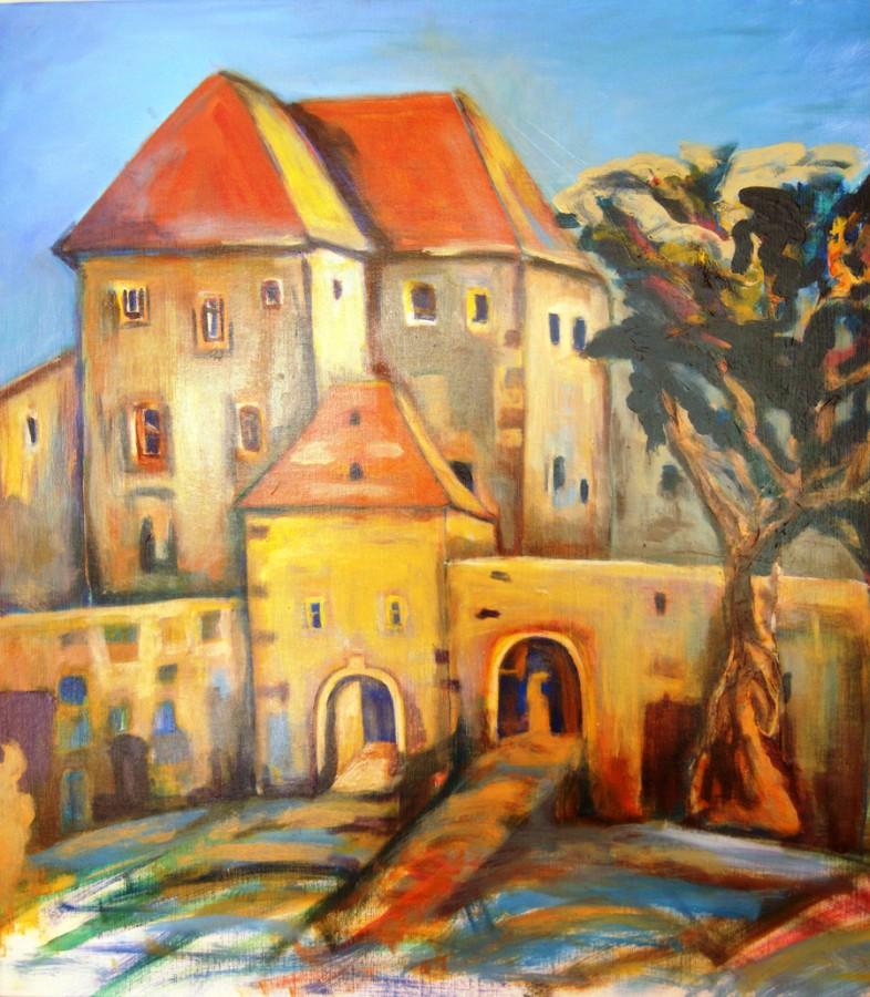 Schloss_Glocknitz